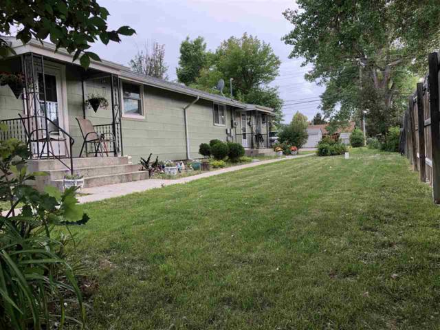1913 Davenport Street, Sturgis, SD 57785 (MLS #62109) :: VIP Properties