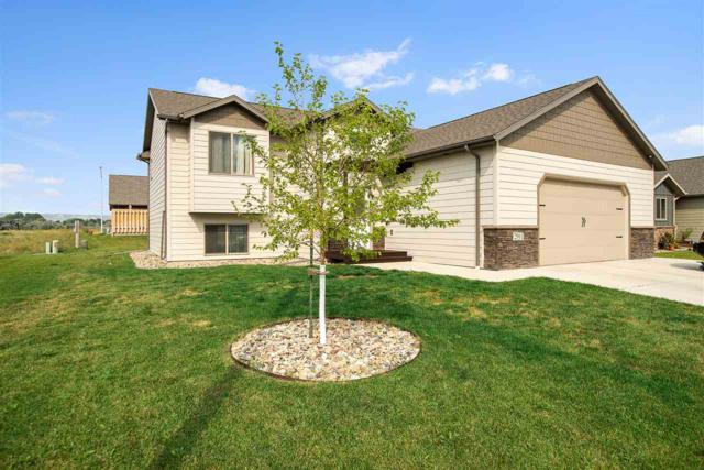 2911 Olive Grove Court, Rapid City, SD 57703 (MLS #62111) :: Christians Team Real Estate, Inc.