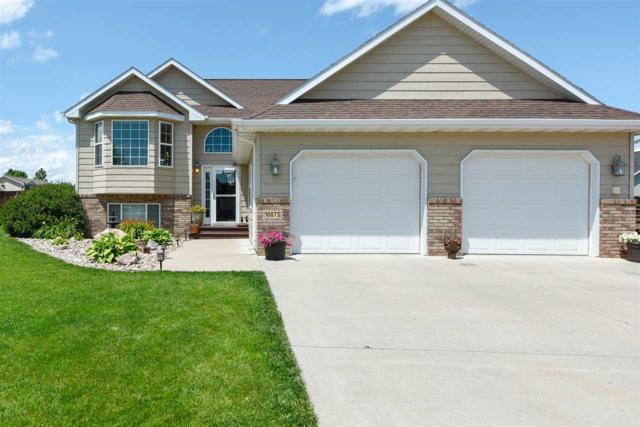 10075 Willmington Drive, Summerset, SD 57718 (MLS #62117) :: Christians Team Real Estate, Inc.