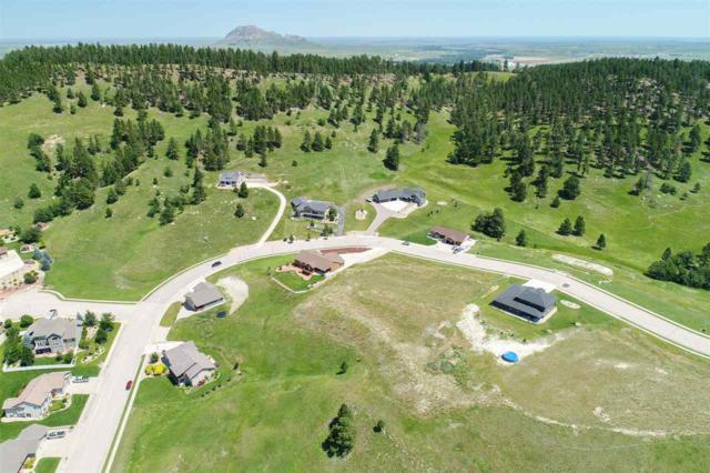 2251 Malibu Loop, Sturgis, SD 57785 (MLS #62134) :: Christians Team Real Estate, Inc.