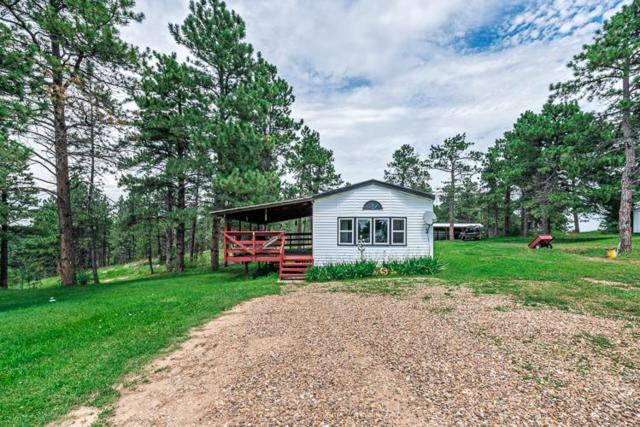19270 Shear Rd, Belle Fourche, SD 57717 (MLS #62186) :: Christians Team Real Estate, Inc.