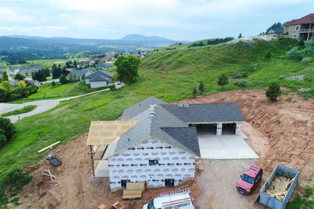 1908 Cowboy Lane, Spearfish, SD 57783 (MLS #62259) :: Christians Team Real Estate, Inc.