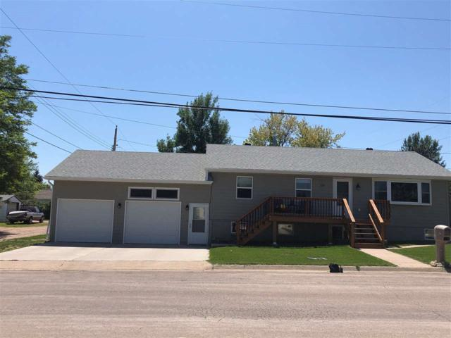 730 Tilford, Sturgis, SD 57785 (MLS #62271) :: Christians Team Real Estate, Inc.