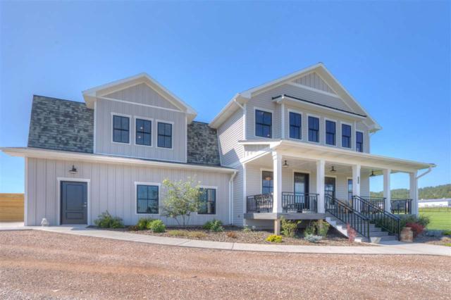 1710 Sarah Avenue, Spearfish, SD 57783 (MLS #62277) :: Christians Team Real Estate, Inc.