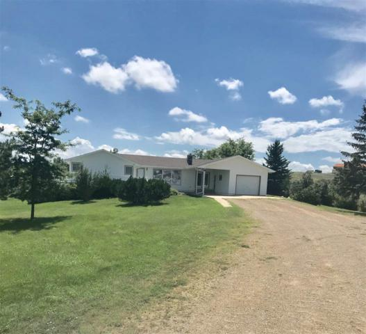 19063 Knollwood Lane, Belle Fourche, SD 57717 (MLS #62289) :: Christians Team Real Estate, Inc.