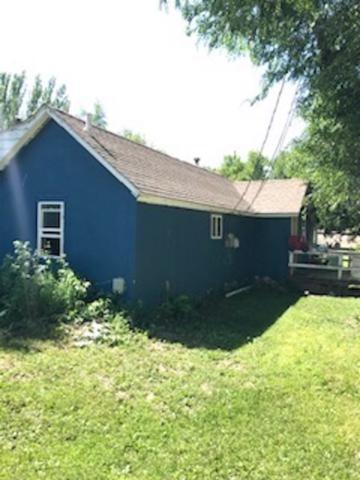 1050 C Elkhorn Street, Belle Fourche, SD 57717 (MLS #62303) :: Dupont Real Estate Inc.