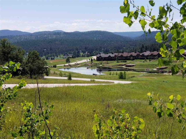 TBD Masters Court, Sturgis, SD 57785 (MLS #62304) :: Christians Team Real Estate, Inc.