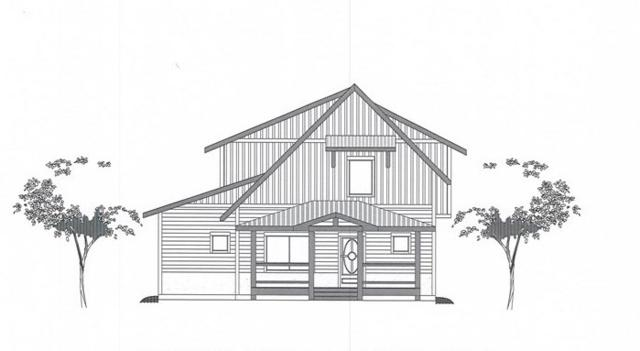 Lot 1 Blk 3 Robin Place, Spearfish, SD 57783 (MLS #62327) :: Dupont Real Estate Inc.