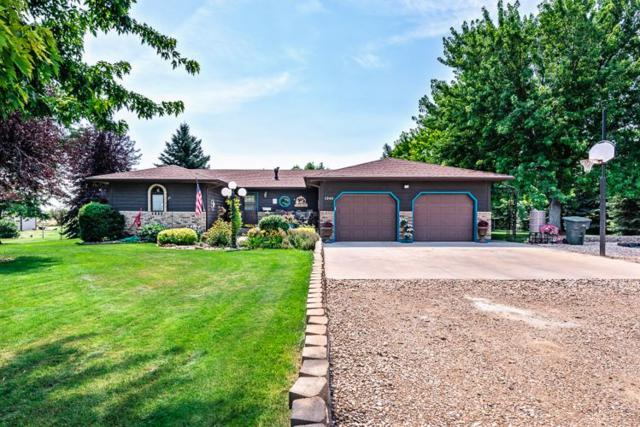 1340 National St, Belle Fourche, SD 57717 (MLS #62331) :: Christians Team Real Estate, Inc.