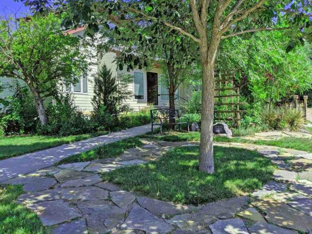 235 N 6th Street, Hot Springs, SD 57747 (MLS #62336) :: Christians Team Real Estate, Inc.