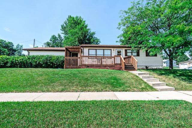 2018 13th Ave, Belle Fourche, SD 57717 (MLS #62339) :: VIP Properties
