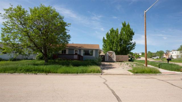 5207 Potter Lane, Rapid Valley, SD 57703 (MLS #62344) :: Christians Team Real Estate, Inc.