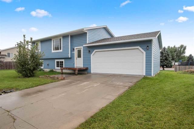5399 Windmere Way, Rapid City, SD 57703 (MLS #62643) :: Christians Team Real Estate, Inc.
