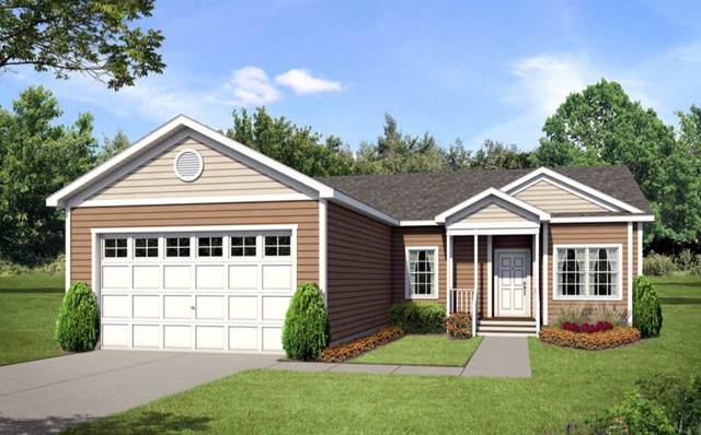 TBD Lot 30E Blk 8 Pintlar Avenue, Spearfish, SD 57783 (MLS #62696) :: Christians Team Real Estate, Inc.