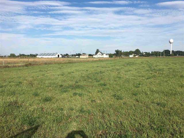 TBD Orman Rd, Newell, SD 57760 (MLS #62714) :: Dupont Real Estate Inc.