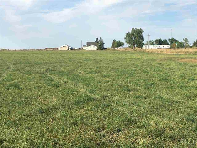 TBD Orman Road, Newell, SD 57760 (MLS #62716) :: Dupont Real Estate Inc.