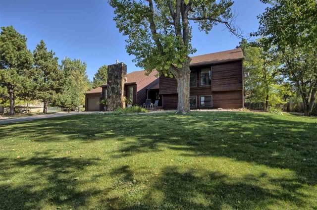414 14th Street, Spearfish, SD 57783 (MLS #62892) :: Christians Team Real Estate, Inc.