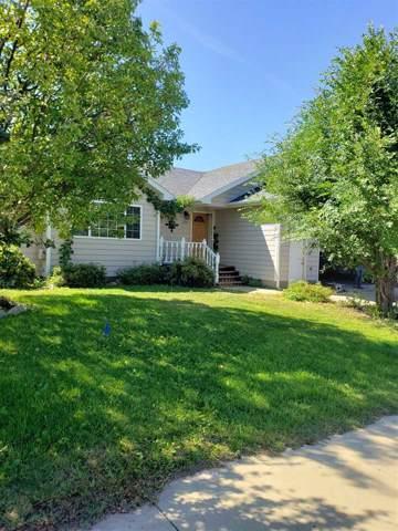 924 Summit Street, Belle Fourche, SD 57717 (MLS #62928) :: Christians Team Real Estate, Inc.
