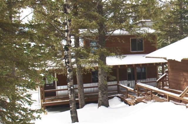 11037 Whitetail Trail, Lead, SD 57754 (MLS #63024) :: Christians Team Real Estate, Inc.