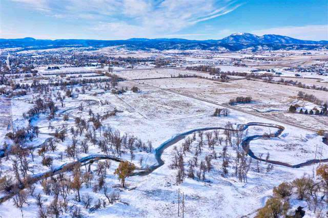 3910 Brookview Road, Spearfish, SD 57783 (MLS #63066) :: Christians Team Real Estate, Inc.