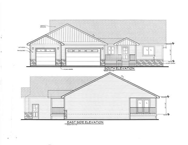 Lot 1R Block 3, Sturgis, SD 57785 (MLS #63070) :: Dupont Real Estate Inc.