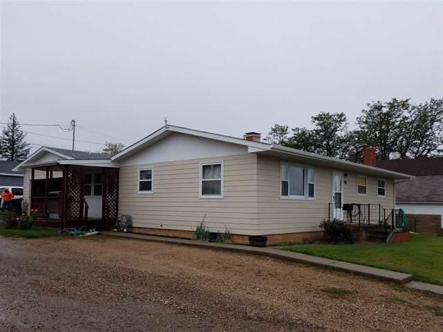 517 E Jackson Boulevard, Spearfish, SD 57783 (MLS #63072) :: Dupont Real Estate Inc.