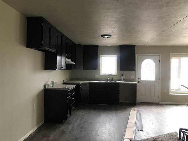 1475 Woodland, Sturgis, SD 57785 (MLS #63111) :: Dupont Real Estate Inc.