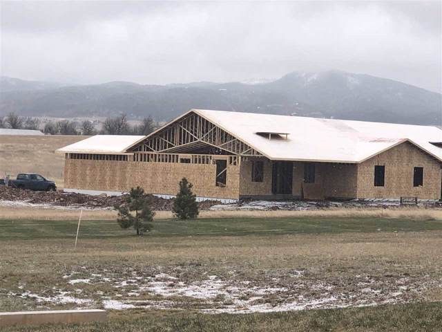 7916 Duke Parkway, Spearfish, SD 57783 (MLS #63180) :: Christians Team Real Estate, Inc.