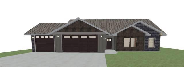 8005 Brooks Loop, Spearfish, SD 57783 (MLS #63286) :: Christians Team Real Estate, Inc.
