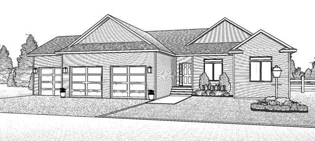20688-3C Wildberger Road, Sturgis, SD 57785 (MLS #63566) :: Christians Team Real Estate, Inc.
