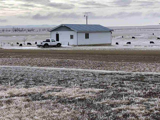 18035 Arpan Road Road, Nisland, SD 57762 (MLS #63604) :: VIP Properties