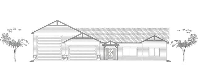 TBD Lot 4 Block 6, Belle Fourche, SD 57717 (MLS #63611) :: Dupont Real Estate Inc.