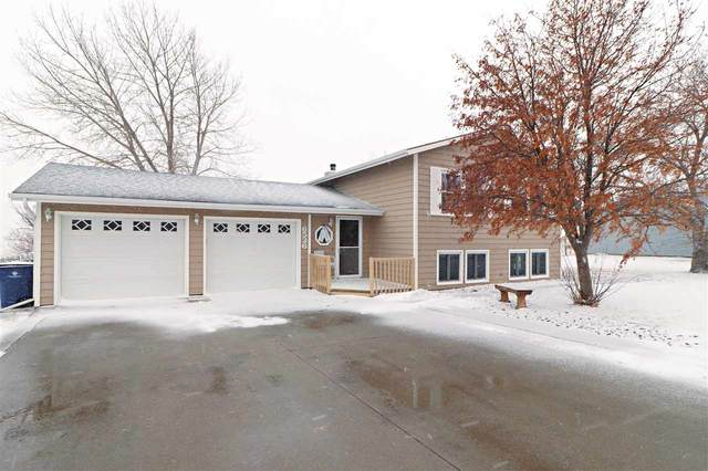 6536 Beverly, Rapid City, SD 57701 (MLS #63785) :: Christians Team Real Estate, Inc.