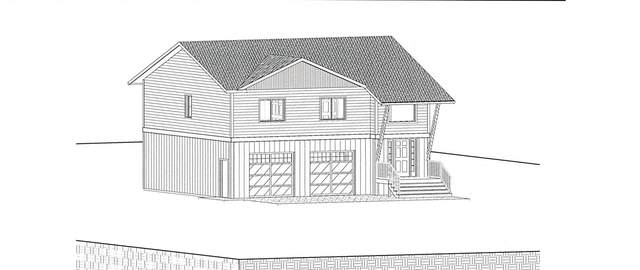 TBD Mcmasters Drive, Deadwood, SD 57732 (MLS #64576) :: Christians Team Real Estate, Inc.