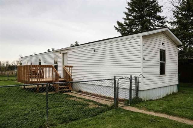 30 Lantern Circle, Spearfish, SD 57783 (MLS #64624) :: Christians Team Real Estate, Inc.