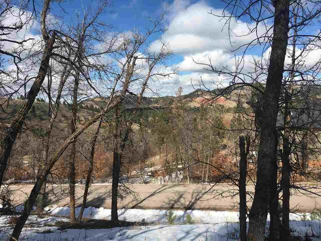 1135 Address Not Published, Spearfish, SD 57783 (MLS #64780) :: Christians Team Real Estate, Inc.