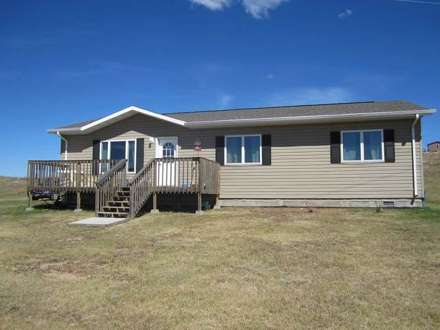 27934 Cascade Springs Road, Hot Springs, SD 57747 (MLS #65122) :: Christians Team Real Estate, Inc.