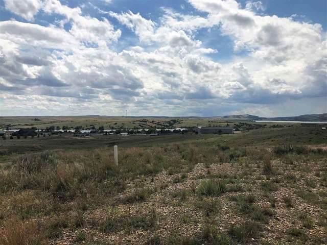 Lot 7 Killdeer Road, Hot Springs, SD 57747 (MLS #65136) :: Christians Team Real Estate, Inc.