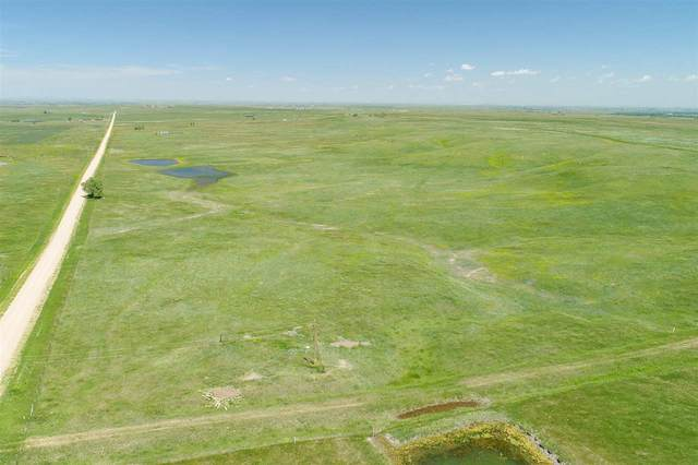 TBD Whitewood Valley Road, Whitewood, SD 57793 (MLS #65146) :: Dupont Real Estate Inc.