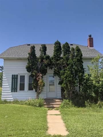 6025 E Colorado Boulevard, Spearfish, SD 57783 (MLS #65178) :: Christians Team Real Estate, Inc.