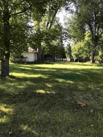 TBD Federal Street, Spearfish, SD 57783 (MLS #65212) :: Christians Team Real Estate, Inc.