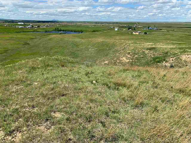 TBD Haines Avenue, Rapid City, SD 57701 (MLS #65272) :: Dupont Real Estate Inc.