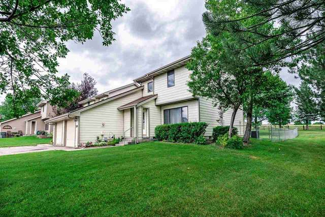 33B Statesboro Drive, Belle Fourche, SD 57717 (MLS #65320) :: Dupont Real Estate Inc.
