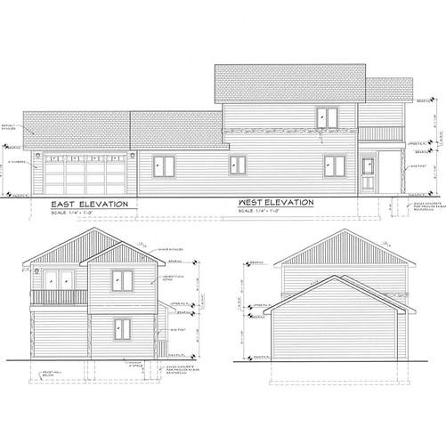 3906 Beartooth Loop, Spearfish, SD 57783 (MLS #65394) :: Dupont Real Estate Inc.