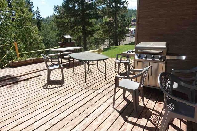 21111 VP3B Barefoot Loop, Lead, SD 57754 (MLS #65424) :: Black Hills SD Realty