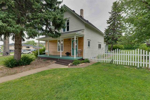 840 State Street, Spearfish, SD 57783 (MLS #65443) :: Christians Team Real Estate, Inc.