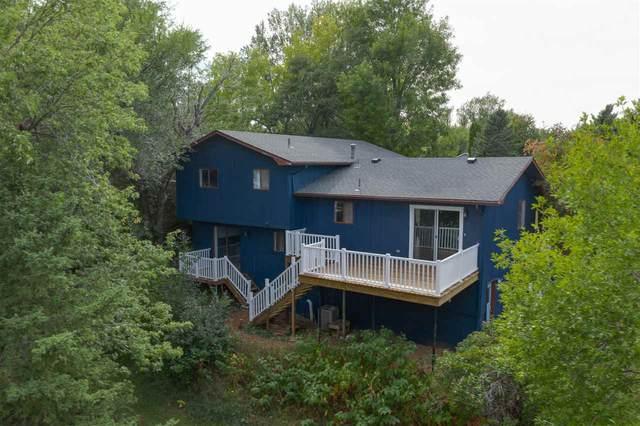 6 Merry Lane, Spearfish, SD 57783 (MLS #65803) :: VIP Properties