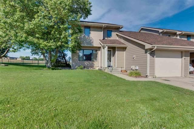 25A Statesboro Drive, Belle Fourche, SD 57717 (MLS #65850) :: VIP Properties