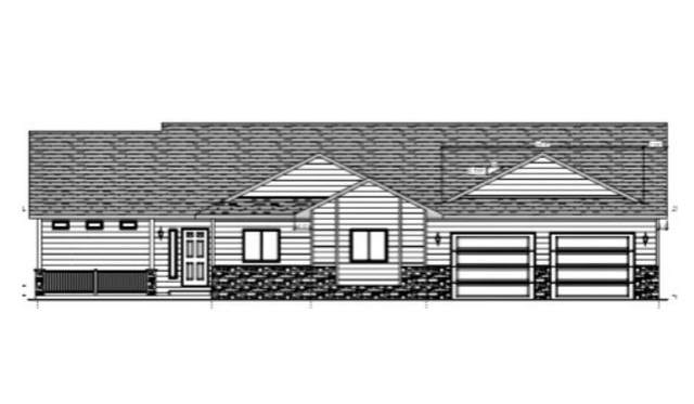3390 Canyon View Court, Sturgis, SD 57785 (MLS #66062) :: Dupont Real Estate Inc.