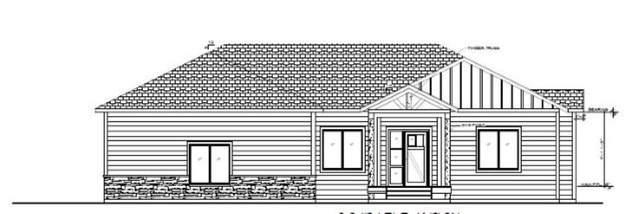Lot 23 Elk View Loop, Sturgis, SD 57785 (MLS #66108) :: Christians Team Real Estate, Inc.